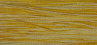 Weeks Dye Works - Pearl 5 - Sally's Sunshine