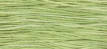 Weeks Dye Works - Wasabi