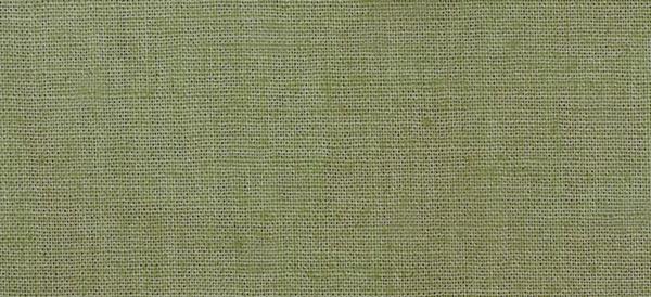 Weeks Dye Works - Weaver's Cloth - Birch