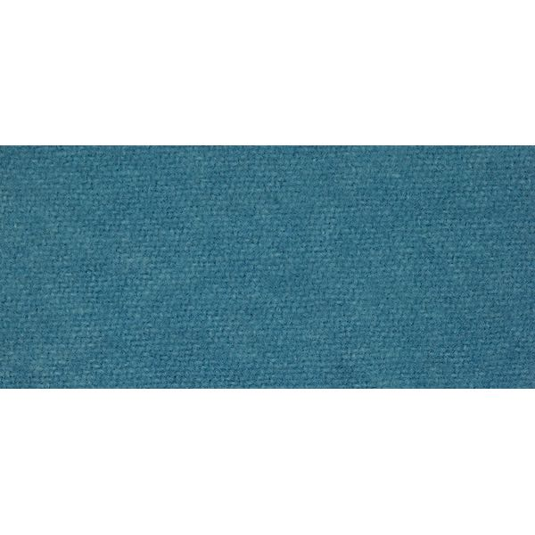 Weeks Dye Works - Wool - Blue Topaz #2118-SO