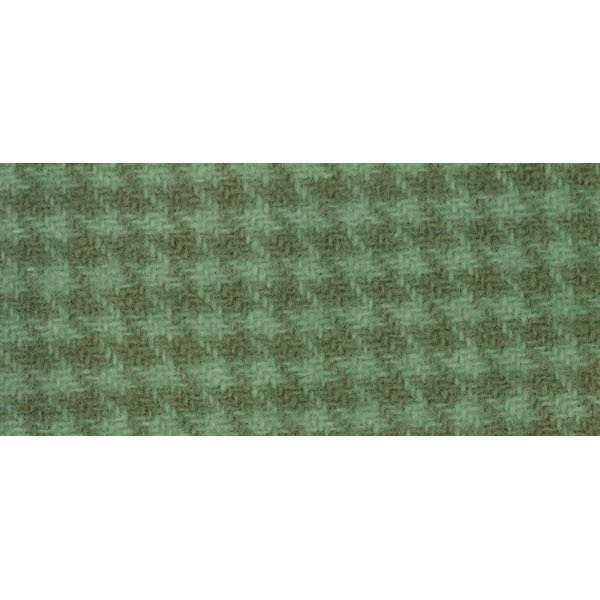 Weeks Dye Works - Wool - Cactus #2181-HT
