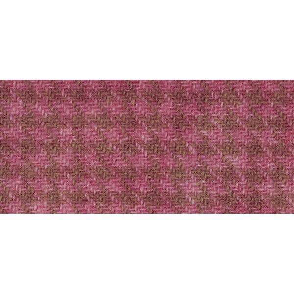 Weeks Dye Works - Wool - Cherry Vanilla #2248-HT