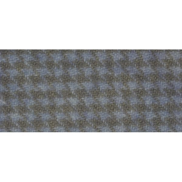 Weeks Dye Works - Wool - Periwinkle #2337-HT